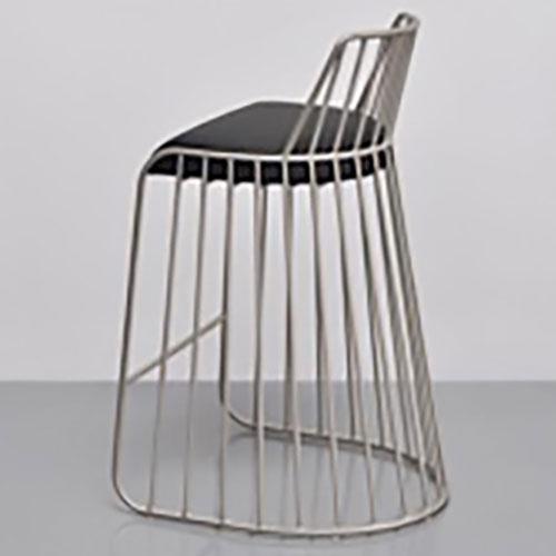 bv-stool-back_04