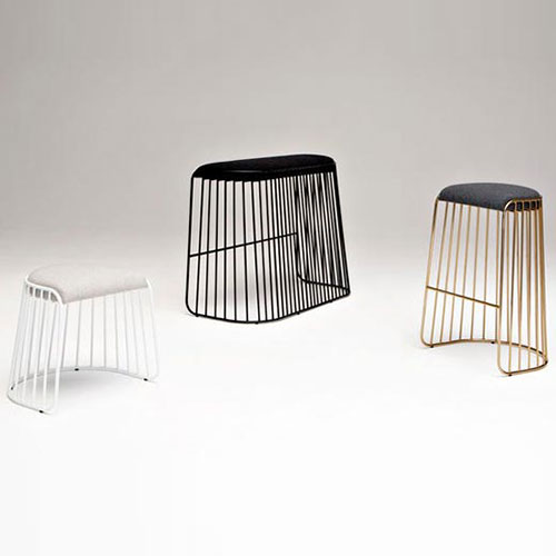 bv-stool_01