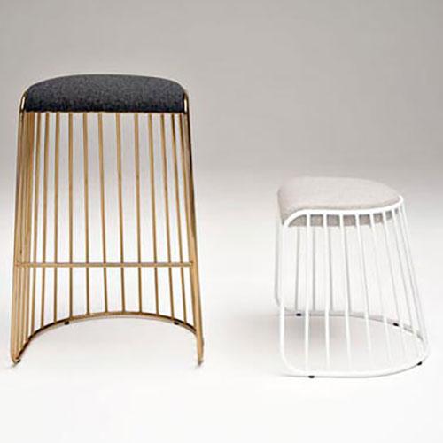 bv-stool_02
