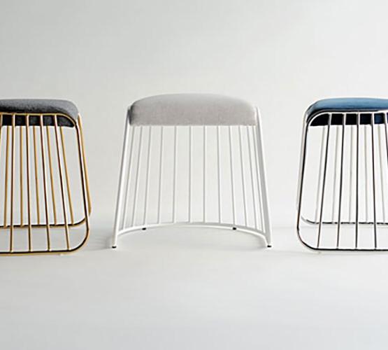 bv-stool_03