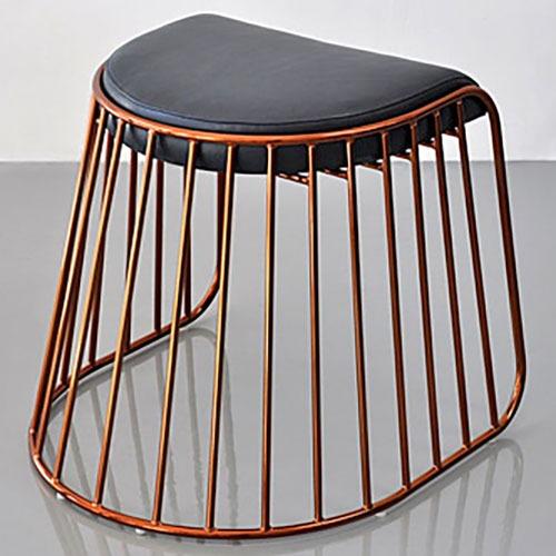 bv-stool_05