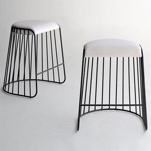 bv-stool_06