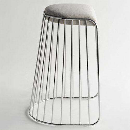 bv-stool_07