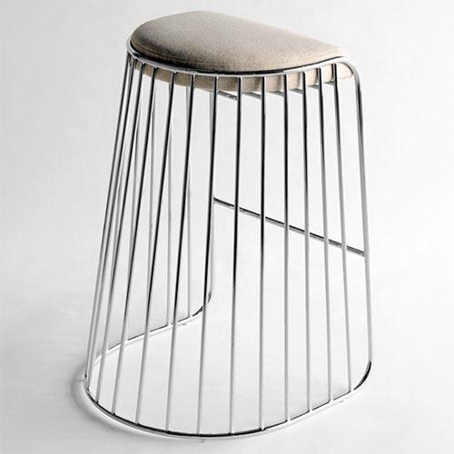 bv-stool_08