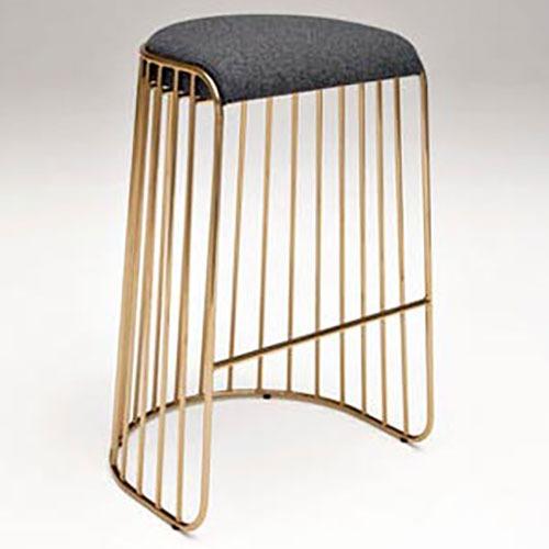 bv-stool_09