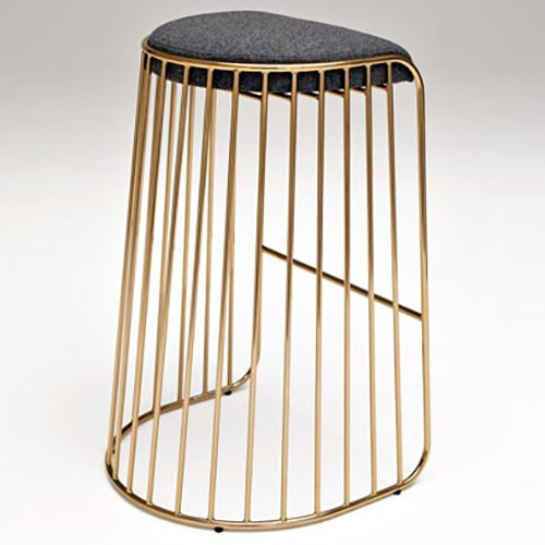 bv-stool_10