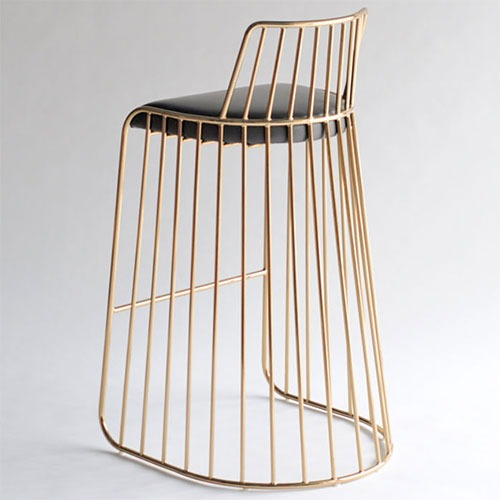 bv-stool_11