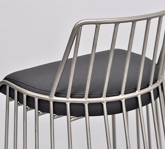 bv-stool_12