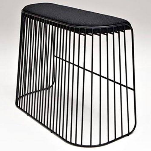 bv-stool_15
