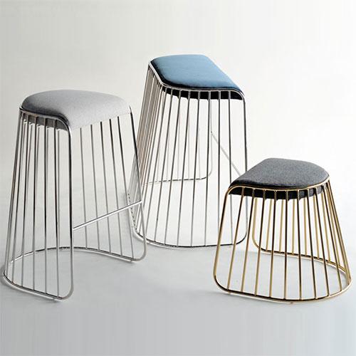 bv-stool_f
