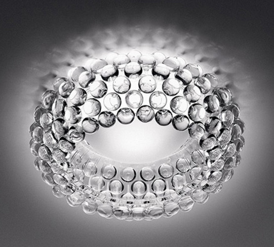 caboche-ceiling-light_05