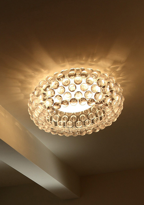 caboche-ceiling-light_06