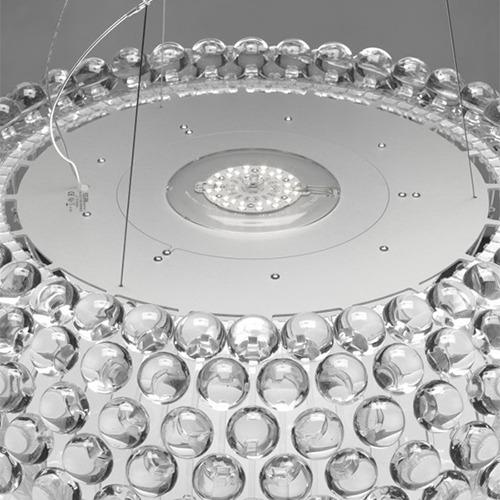 caboche-suspension-light_01