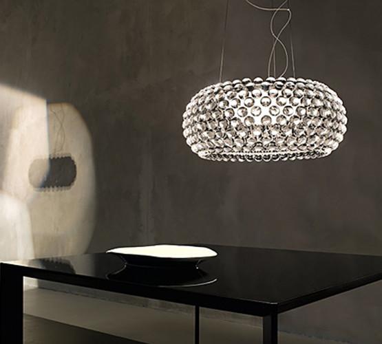 caboche-suspension-light_03