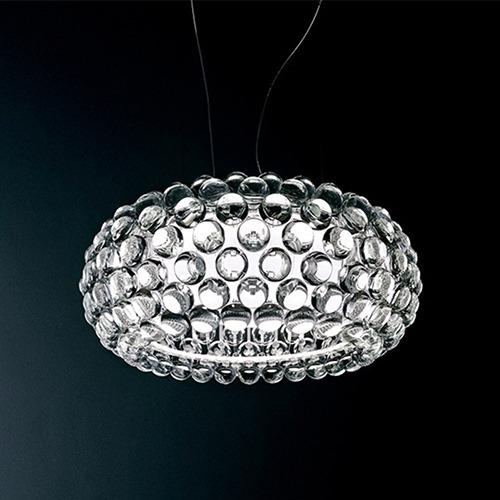 caboche-suspension-light_05