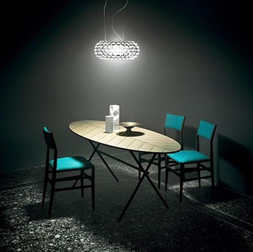 caboche-suspension-light_06