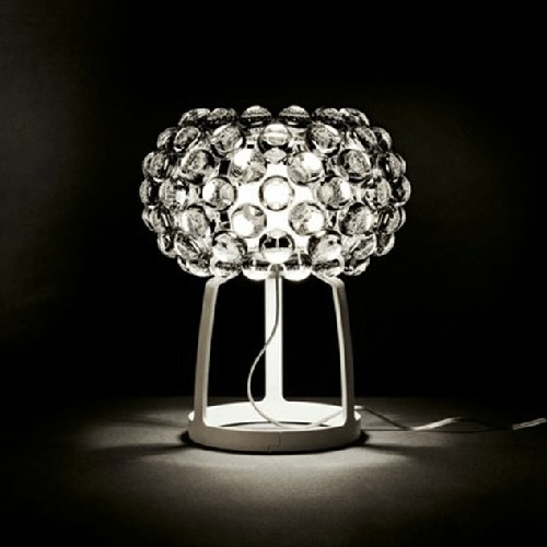 caboche-table-light_02