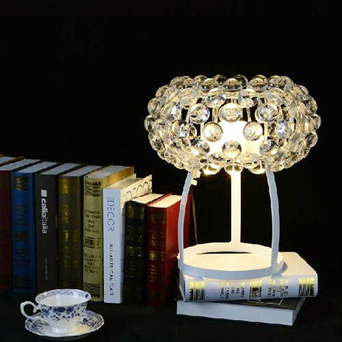 caboche-table-light_03