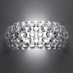 caboche-wall-light_f