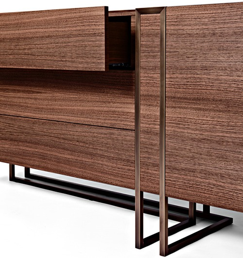 cage-cabinet_06