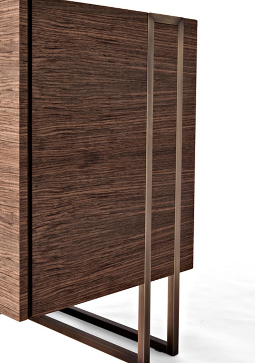cage-cabinet_07