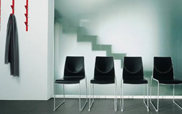 camilla-club-chair_02