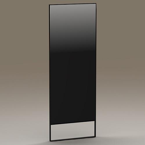 campana-mirror_03