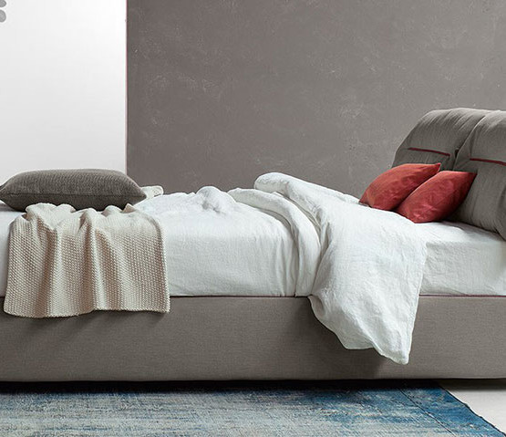 campo-bed_02