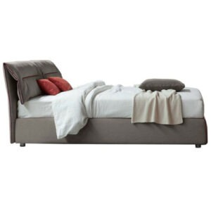 campo-bed_f