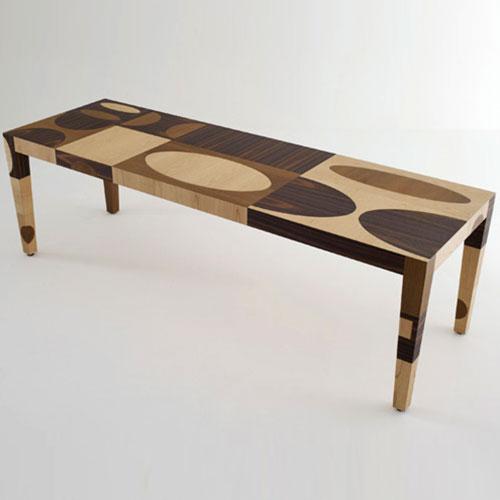 capri-table_01