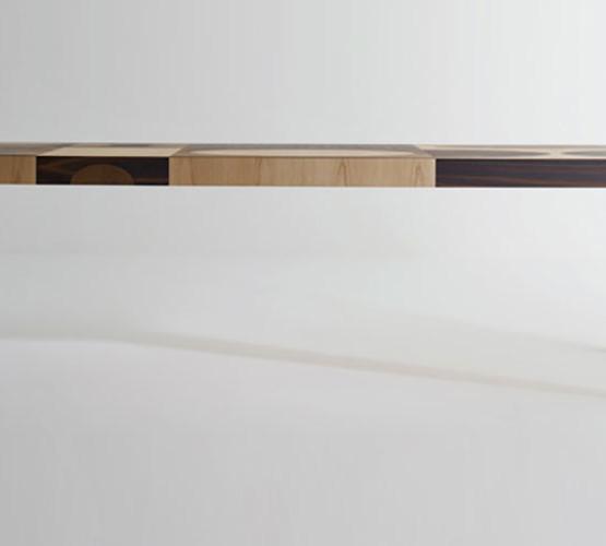 capri-table_02