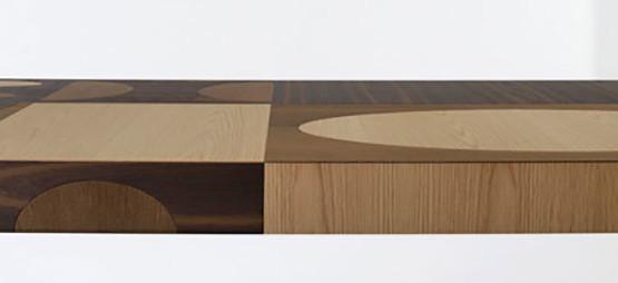 capri-table_03