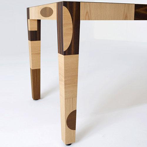 capri-table_05