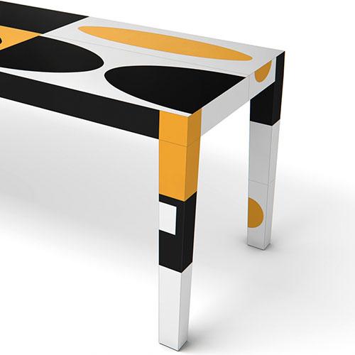 capri-table_06