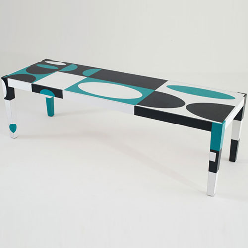 capri-table_08