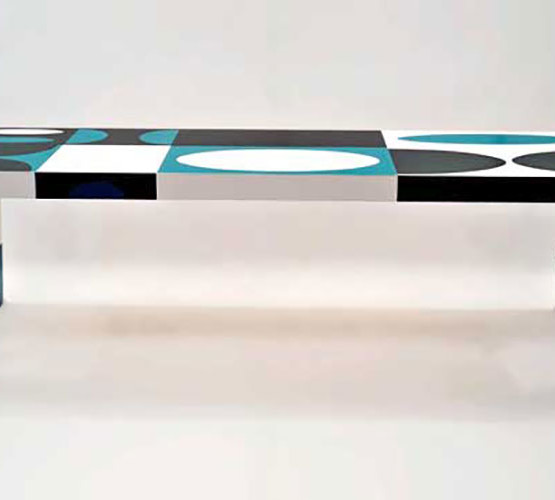 capri-table_09