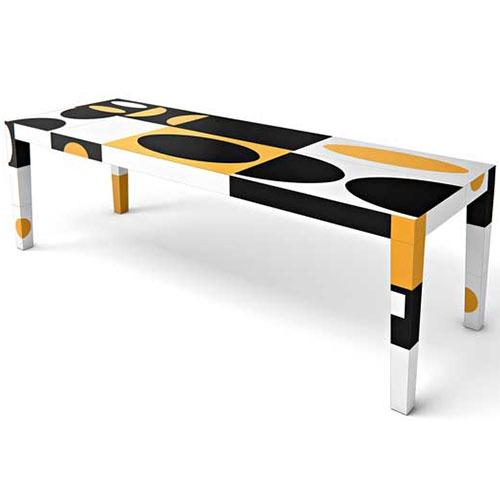 capri-table_f