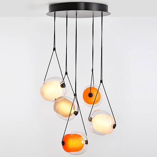 capsula-pendant-light_01
