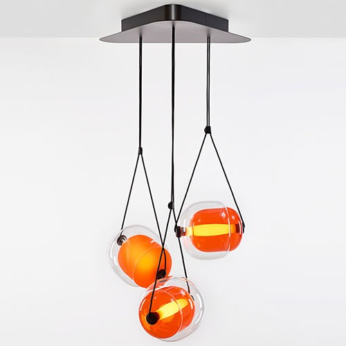 capsula-pendant-light_02