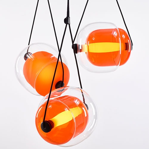 capsula-pendant-light_03