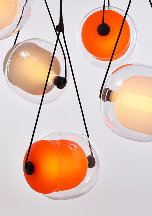 capsula-pendant-light_04