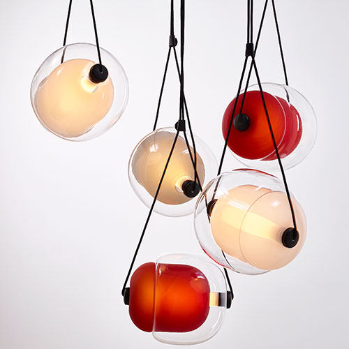 capsula-pendant-light_05