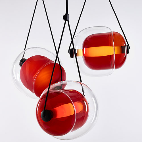 capsula-pendant-light_06