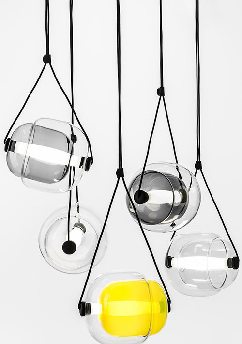 capsula-pendant-light_08