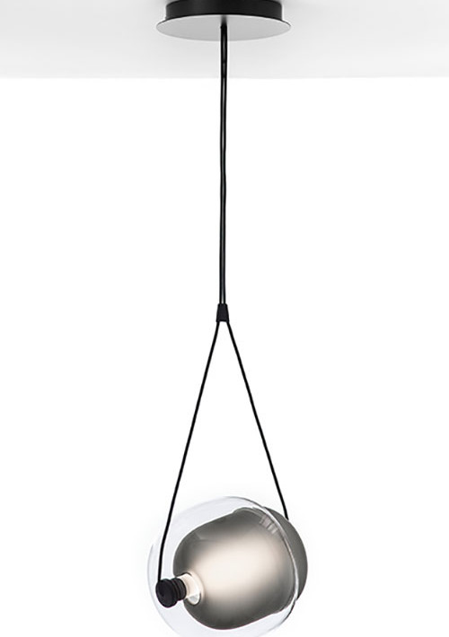 capsula-pendant-light_09