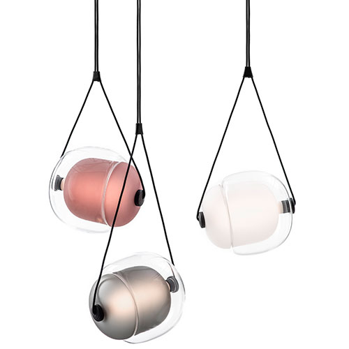 capsula-pendant-light_11