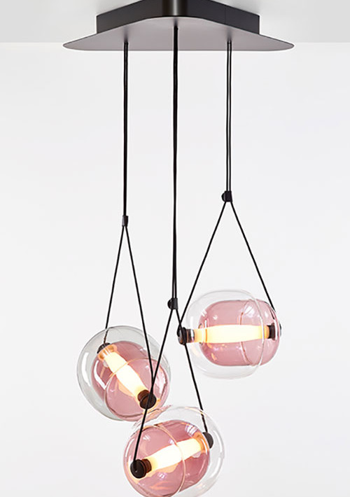 capsula-pendant-light_12
