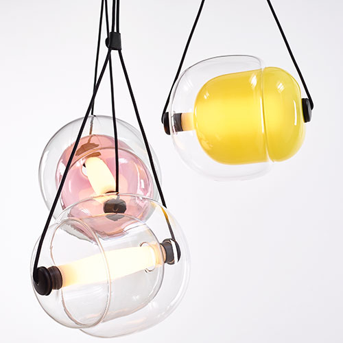 capsula-pendant-light_17