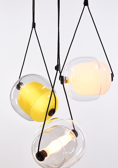 capsula-pendant-light_18