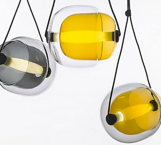 capsula-pendant-light_19